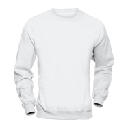 Custom Sweatshirts API